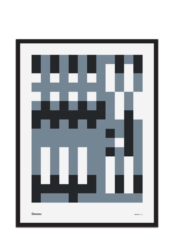 Poster-Dessau_Bauhaus