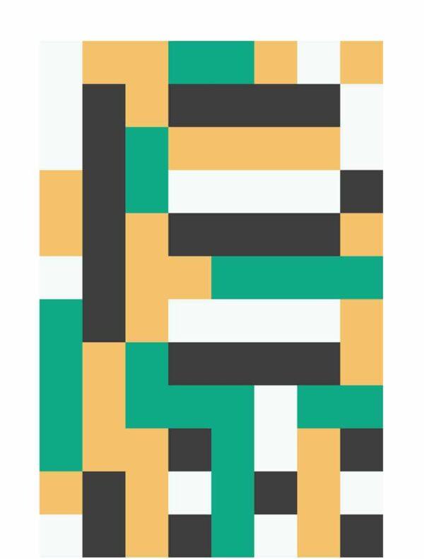 alfombra-hidraulik-bauhaus-berlin