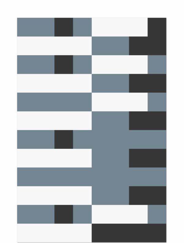 alfombra-hidraulik-bauhaus-dessau