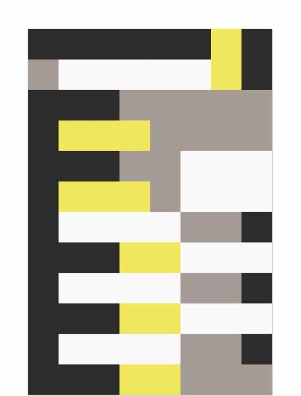 alfombra-hidraulik-bauhaus-weimar