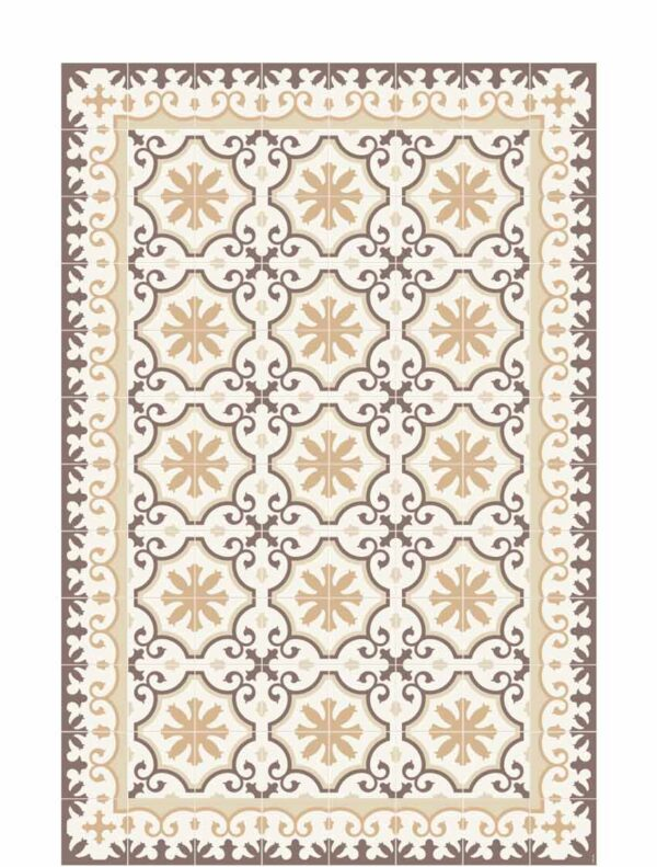 alfombra-hidraulik-classic-avenirSand