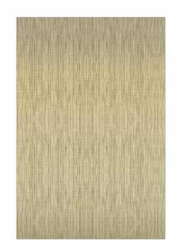 alfombra-hidraulik-lana-Besalu